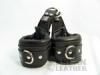 Suspension Cuffs