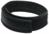 Velcro Cock Ring